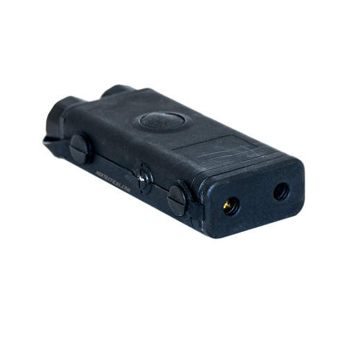 P10 FLASHLIGHT LASER COMBO BLACK for $29.99 at MiR Tactical