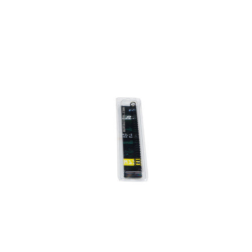 ULTIMATE SPRING MS03 M115 YELLOW for $9.99 at MiR Tactical