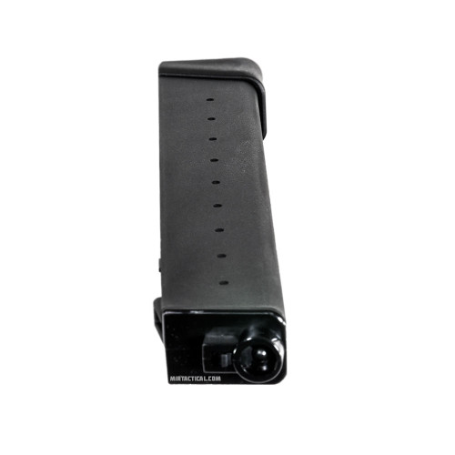 ARP 9 AIRSOFT MAGAZINE 60 ROUNDS BLACK