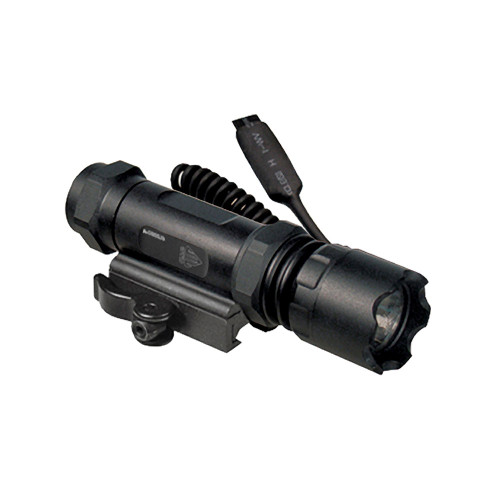 400 LUMEN COMBAT LED LIGHTS W/QD MOUNT for $59.99 at MiR Tactical