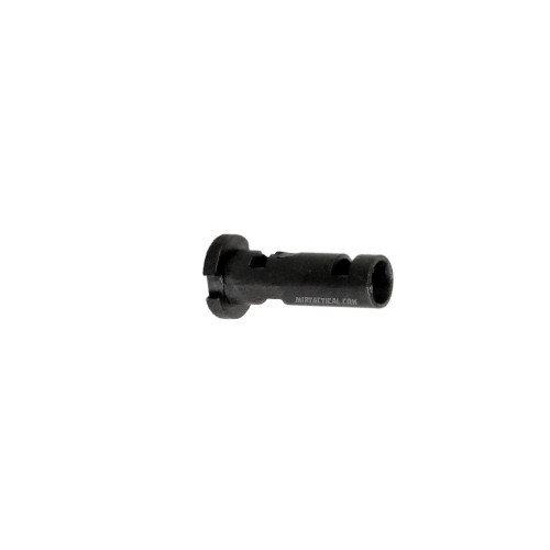 KWA HK AIRSOFT PISTOL SERIES SAFETY LEVER SLEEVE for $12.99 at MiR Tactical