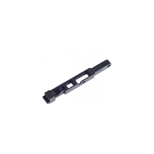 REINFORCED 1ST SEAR FOR TOKYO MARUI VSR-10 for $64.99 at MiR Tactical