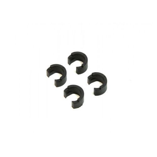 HOP UP C CLIP 4 PACK for $8.99 at MiR Tactical