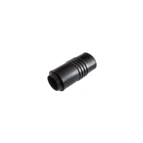 AEG HOP UP BUCKING 50 DEGREE for $9.99 at MiR Tactical