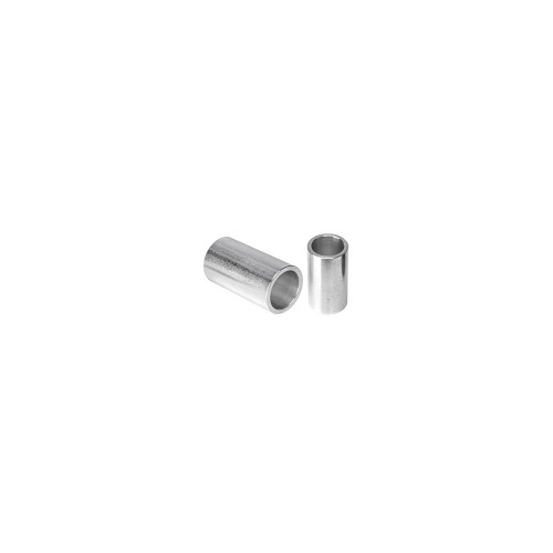 TIPPMANN M4/M16 3/4' BUFFER TUBE SPACER for $19.95 at MiR Tactical