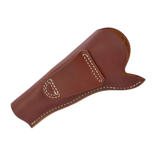 LEGENDS SMOKE WAGON HOLSTER