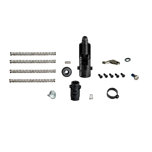 REBUILD KIT FOR EF M92 AIRSOFT BERETTA CO2 for $12.56 at MiR Tactical