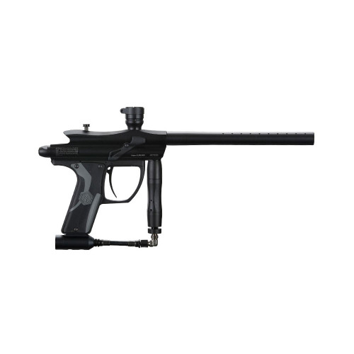 SPYDER FENIX DIAMOND PAINTBALL MARKER BLACK for $104.96 at MiR Tactical