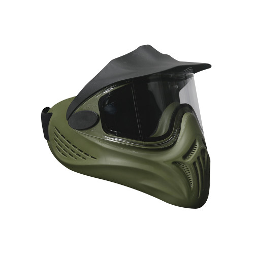 EMPIRE HELIX GOGGLE THERMAL LENS OLIVE for $30.95 at MiR Tactical