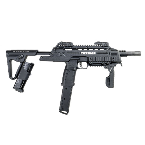 TCR MAGFED PAINTBALL MARKER for $348.95 at MiR Tactical