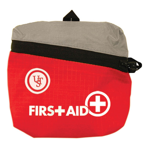 FEATHERLITE FIRST AID KIT 1.0 for $12.99 at MiR Tactical