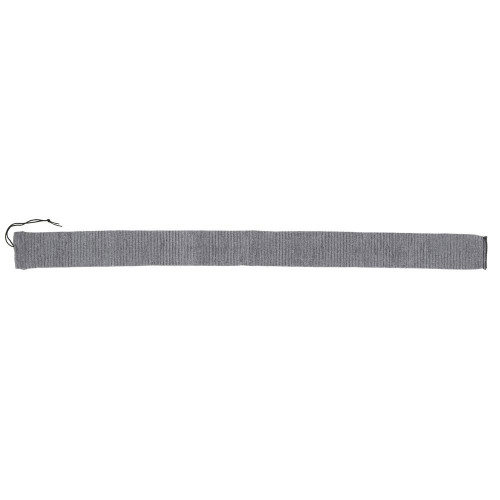 ALLEN 52' SILICONE TREATED KNIT GUN SOCK - GRAY for $8.99 at MiR Tactical