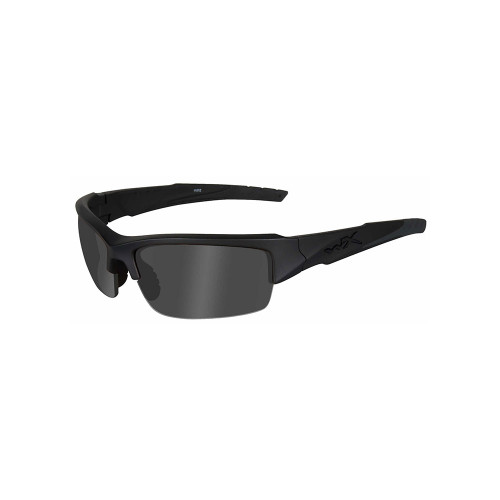 SAINT BLACK OPS SUNGLASSES for $64.99 at MiR Tactical