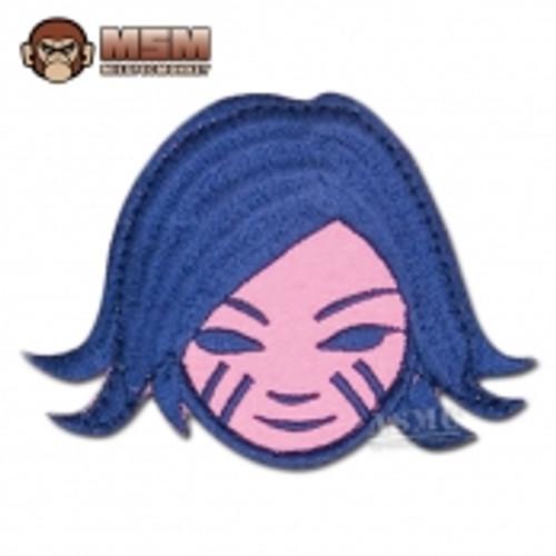 BATTLEGIRL GIRLY PATCH for $5.99 at MiR Tactical
