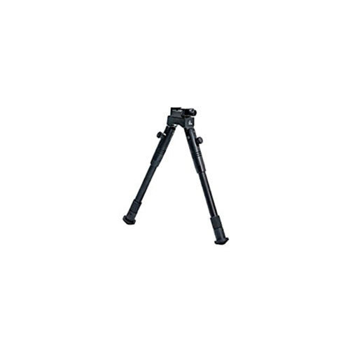 """UTG NEW GEN HIGH-PRO SHOOTERS BIPOD for $32.97 at MiR Tactical"