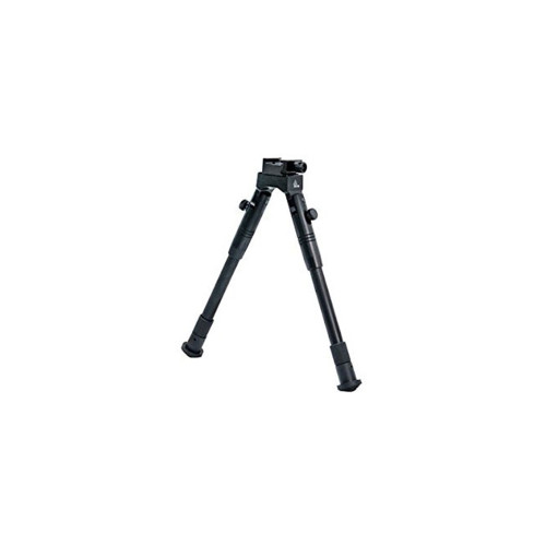 """UTG NEW GEN HI PRO SHOOTERS BIPOD for $34.95 at MiR Tactical"