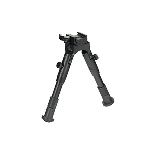 """UTG NEW GEN MED PRO SHOOTERS BIPOD for $34.95 at MiR Tactical"