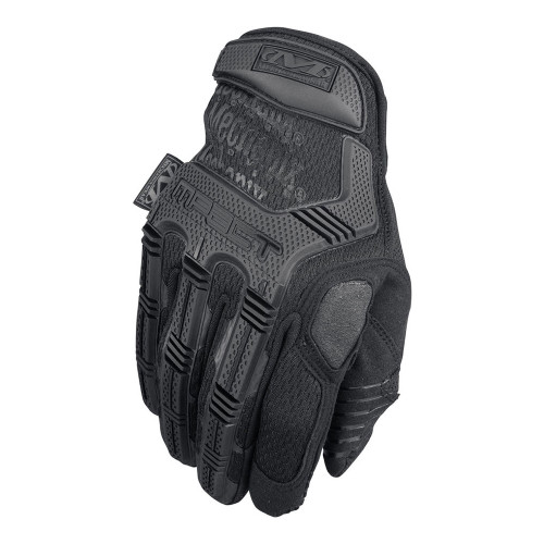 TACTICAL IMPACT GLOVES COVERT for $34.99 at MiR Tactical