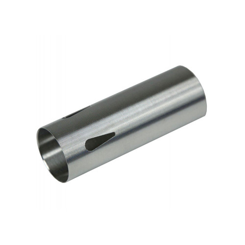 AIRSOFT CYLINDER FOR M SERIES TYPE 1 for $19.99 at MiR Tactical