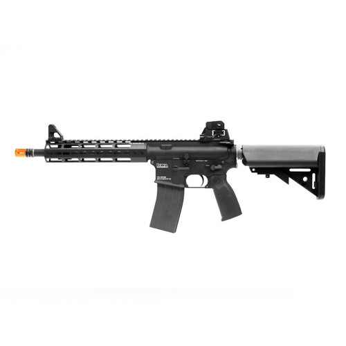 LM4 PTR KR9 AIRSOFT GAS TRAINING RIFLE for $369.95 at MiR Tactical