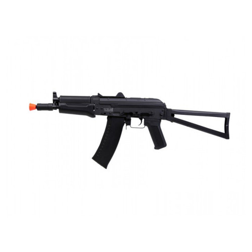 RED STAR COMPACT CPM AIRSOFT AEG RIFLE