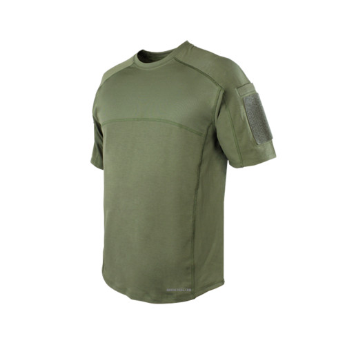 TRIDENT BATTLE TOP OD MEDIUM for $29.99 at MiR Tactical