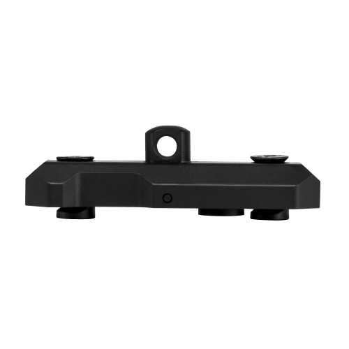 KEYMOD SLING SWIVEL STUD/ BIPOD ADAPTER for $9.99 at MiR Tactical