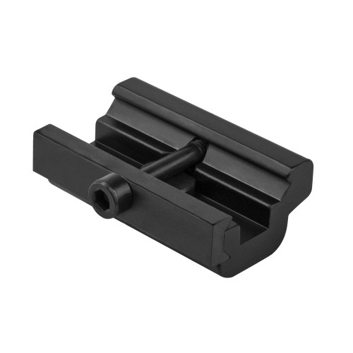 RAIL MOUNTED SLING SWIVEL STUD/ BIPOD ADAPTER for $5.99 at MiR Tactical