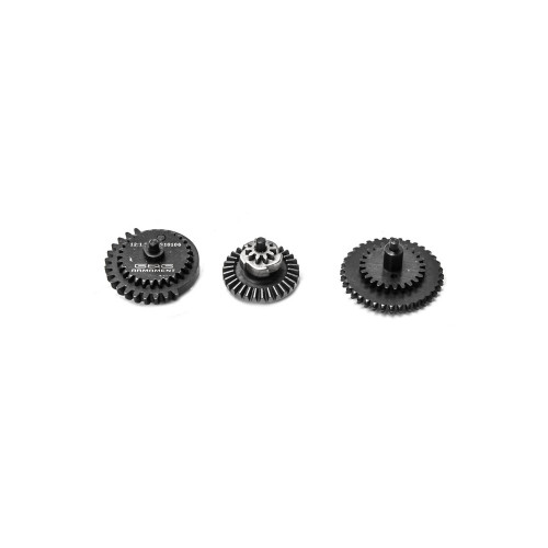 12:1 AIRSOFT STEEL GEAR SET for $59.99 at MiR Tactical