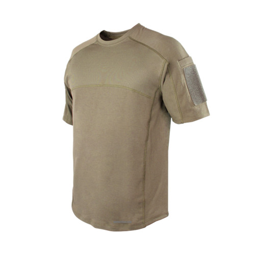 TRIDENT BATTLE TOP TAN LARGE for $29.99 at MiR Tactical