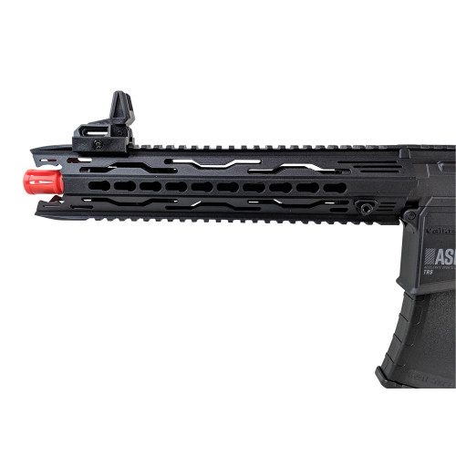 VALKEN BATTLE MACHINE TRG-L 2.0 M4 AIRSOFT CARBINE AEG - BLACK
