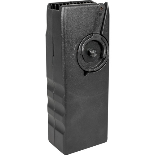 MAX AIRSOFT BB LOADER 1000 RND BLACK for $24.99 at MiR Tactical
