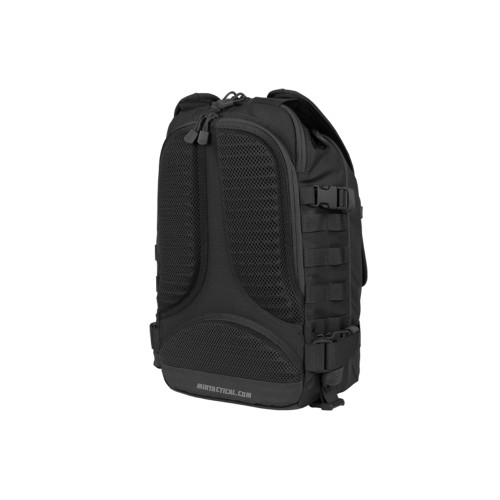 FRONTIER OUTDOOR PACK BLACK