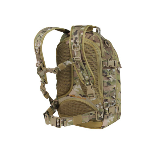 FRONTIER OUTDOOR PACK MULTICAM