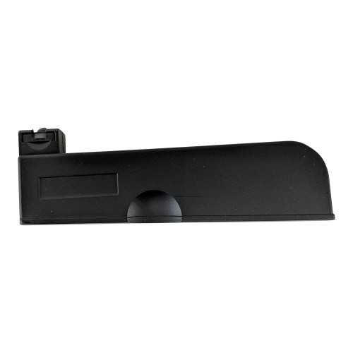BAR-10 AIRSOFT 30 RNDS SNIPER RIFLE MAGAZINE for $14.99 at MiR Tactical