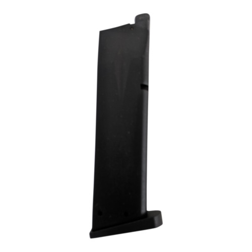 P226 AIRSOFT GAS 25 RND MAGAZINE for $29.99 at MiR Tactical