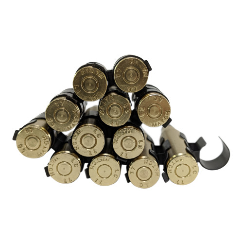 DUMMY 7.62 AIRSOFT AMMO BELT