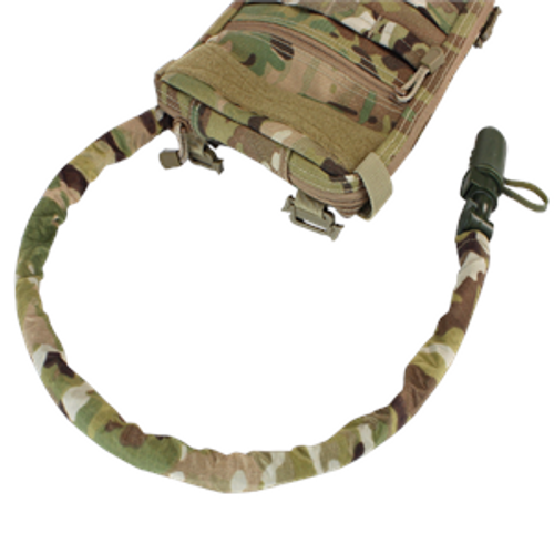 TUBE COVER - MULTICAM for $12.99 at MiR Tactical