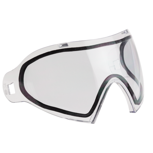 I4 THERMAL LENS CLEAR for $49.99 at MiR Tactical
