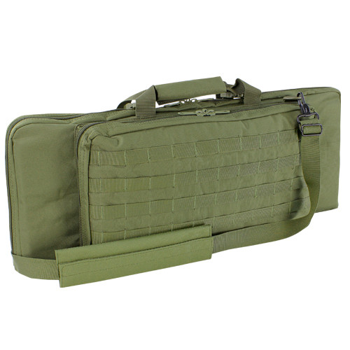 28 RIFLE CASE OD for $42.99 at MiR Tactical