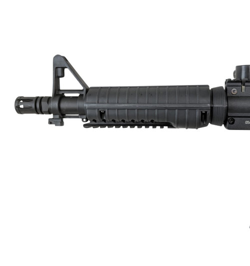 US ARMY ALPHA BLACK ELITE MARKER