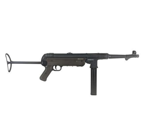 LEGENDS MP 177 CAL AIRGUN BLACK