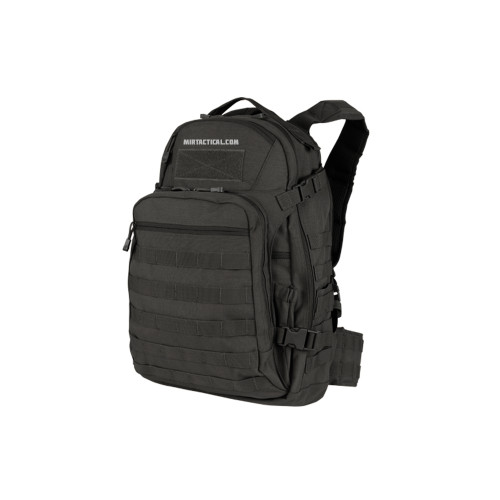 VENTURE PACK BLACK for $59.99 at MiR Tactical