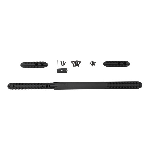 VSR-10 /M700 LONG SCOPE MOUNT BLACK for $59.49 at MiR Tactical