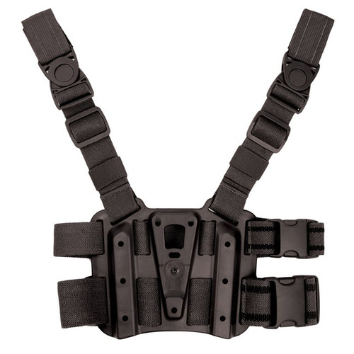 DROP LEG TACTICAL HOLSTER PLATFORM for $54.99 at MiR Tactical