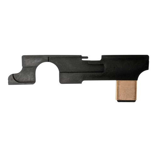 M4 SELECTOR PLATE V2 for $14.99 at MiR Tactical