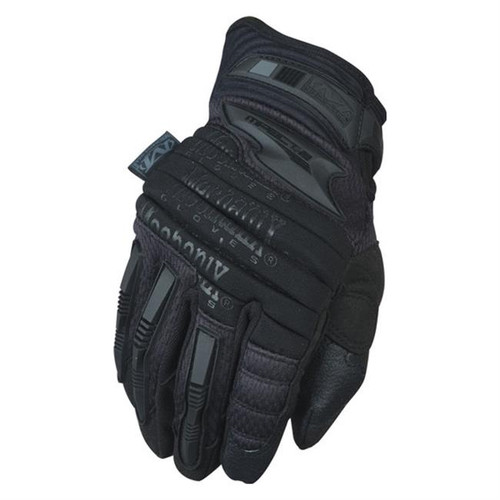 WEAR-M-PACT 2  GLOVES COVERT