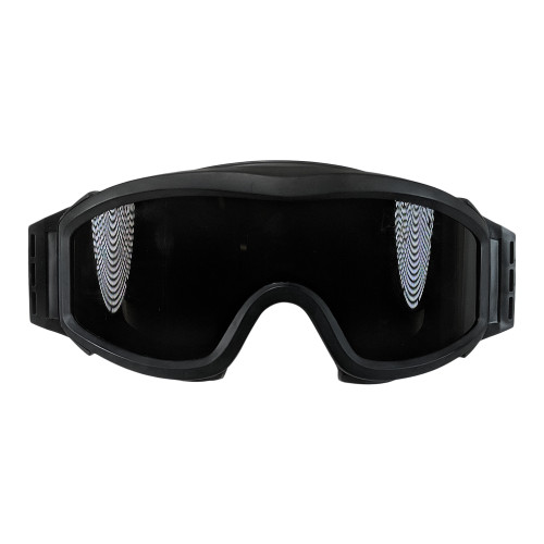 V-TAC TANGO GOGGLES BLACK THERMAL for $39.99 at MiR Tactical