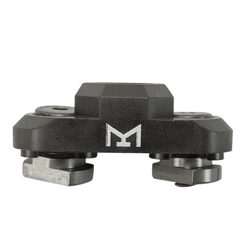 PRO M-LOCK MOUNT STANDARD QD SLING SWIVEL ADAPTOR for $19.99 at MiR Tactical