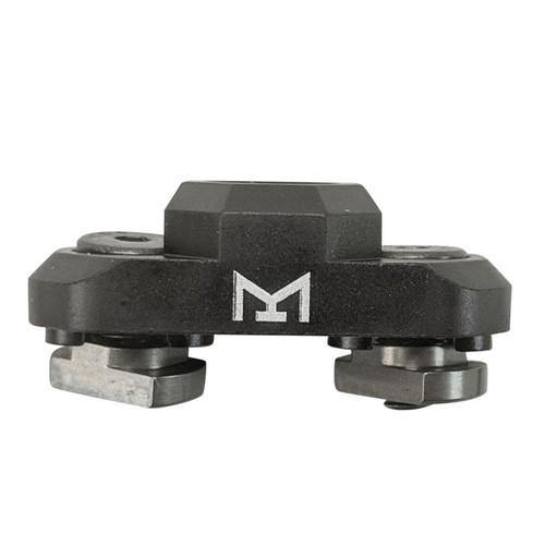 PRO M-LOCK MOUNT STANDARD QD SLING SWIVEL ADAPTOR for $19.99 at MiR Tactical